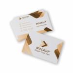 cartões – 2