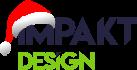 logo-Natal3