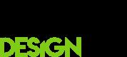 logo impakt